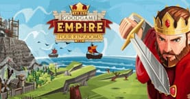 empire_four_kingdoms
