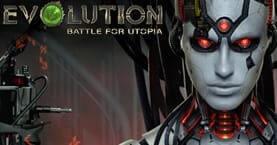 Эволюция: Битва за Утопию [Android]