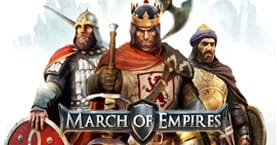 march_of_empires_ios