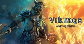 vikings_war_of_clans_ipad