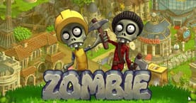 zombie_farm_android