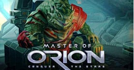 Master of Orion 4 (2016)