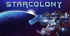 Star Colony