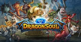 dragonsoul_android