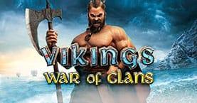 Скриншоты Викинги: Война кланов для компьютера