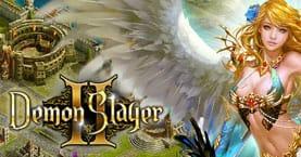 Скриншоты Demon Slayer 2