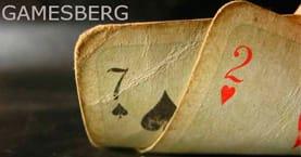 Gamesberg