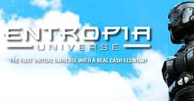 Картинки Entropia Universe