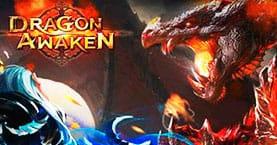 Скриншоты Dragon Awaken