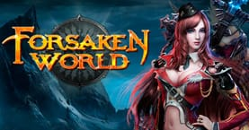 forsaken_world