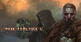 spellforce3