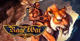 Rage War