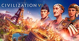 sid_meiers_civilization_6