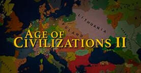 Age of Civilization II