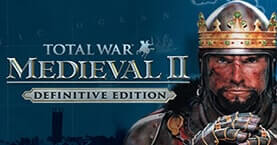 Total War: Medieval II