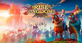 rise_of_kingdoms