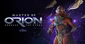 master_of_orion_2016