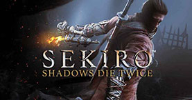 sekiro_shadows_die_twice