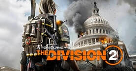 tom_clancys_the_division_2