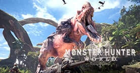 monster_hunter_world