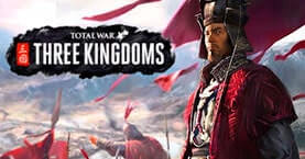 total_war_three_kingdoms