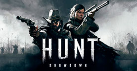 hunt_showdown
