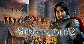 stronghold_2