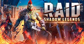 raid_shadow_legends