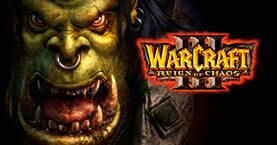 war3_reign_of_chaos