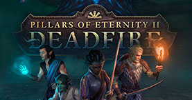 pillars_of_eternity_2_deadfire
