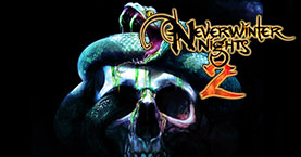 neverwinter_nights_2