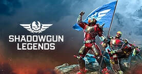shadowgun_legends