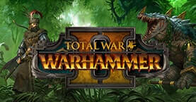 total_war_warhammer_2