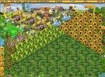 Расширяйте ферму
