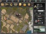 Картинки Desert Operations
