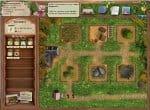 Картинки к игре Моя деревня