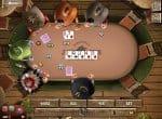 Картинки Король покера 2