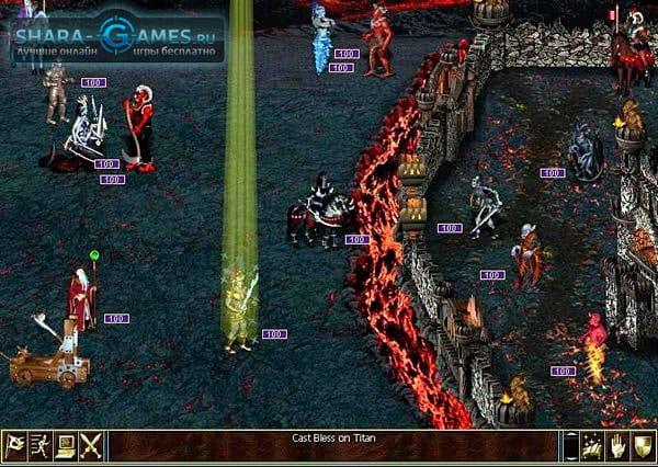 2012 бесплатно автоматы онлайн игровые играть
