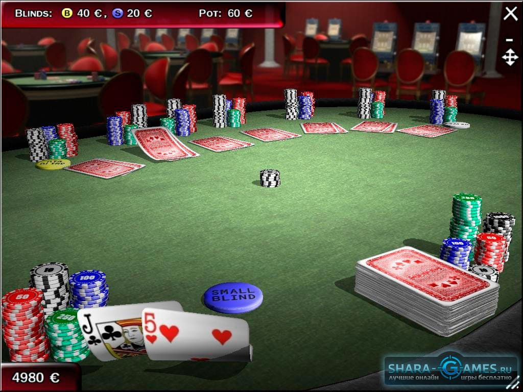 покер онлайн рейтинги в игроков