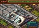 Воздушная транспортная система