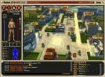 Постройки мегаполиса