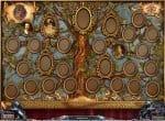 Картинки Дом 1000 дверей. Семейные тайны
