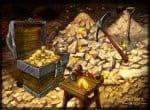Добыча ресурсов - прибыльное дело