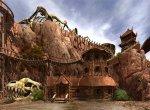 Все-таки красы пейзажи в Раздоре онлайн