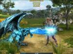 Отбейтесь от дракона