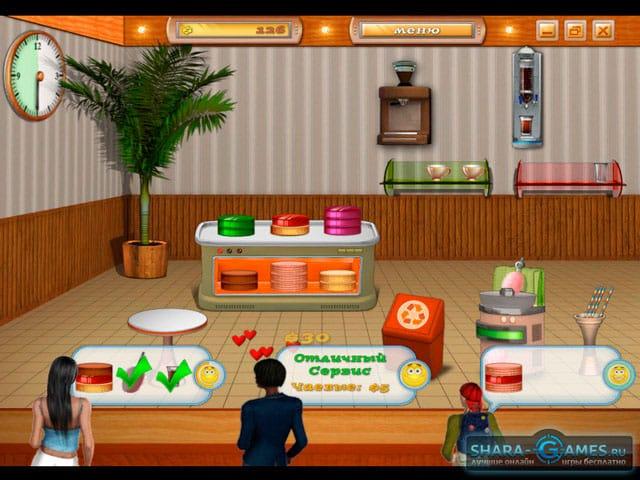 Автоматов игры аналог игровых