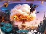Картинки Правила войны Ядерная стратегия