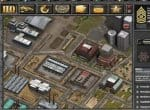 Промышленность города