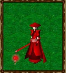 Новая эра — онлайн-игра, где есть маги
