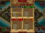 Рейтинг пиратских орденов